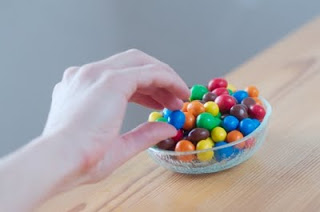 candybowlhand